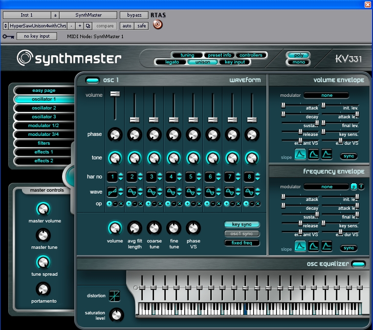 Vst plugin synthmaster 2 free download 2017